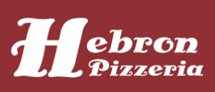 Hebron Pizza